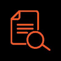 icon-vcheck