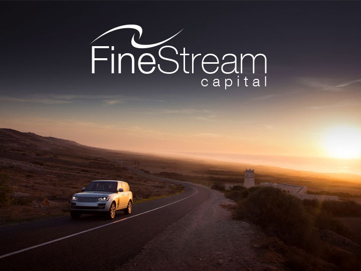 The Truth About 0 Car Finance Finestream Adelaide Car Finance