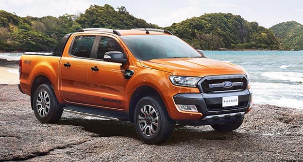 Toyota Hilux Vs. Ford Ranger - Finestream - Adelaide Car Finance Simplified & Toyota Hilux Vs. Ford Ranger - Finestream - Adelaide Car Finance ... markmcfarlin.com